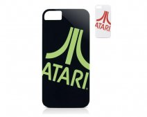 Gear4 Atari Case - iPhone SE / 5s / 5 hoesje