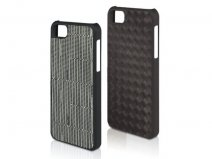 MacAlly Woven Series Case - iPhone SE/5s/5 hoesje