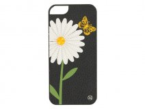 Uunique Daisy Case - iPhone SE / 5s / 5 hoesje