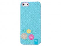 Lief Lifestyle Anna Case - iPhone SE / 5s / 5 hoesje