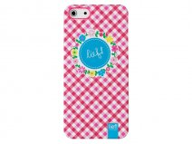 Lief Lifestyle Tess Case - iPhone SE / 5s / 5 hoesje