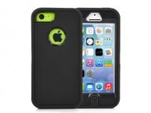 Ultra Tough Case Hoesje voor iPhone 5C