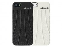 adidas Originals TPU Case - iPhone SE / 5s / 5 hoesje