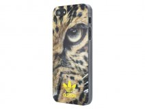 adidas Jaguar Hard Case - iPhone SE / 5S / 5 hoesje