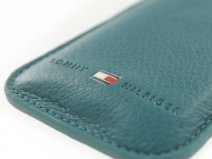Tommy Hilfiger Belle Sleeve - iPhone SE/5s/5 hoesje