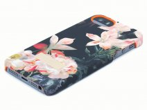 Ted Baker Salso Hard Shell - iPhone SE/5s/5 hoesje