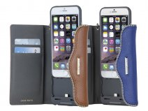 Rebecca Minkoff Powerbank Case - iPhone 6/6s hoesje