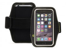 Griffin Trainer - iPhone 8/7/6s/6 Sport-armband