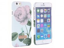 Ted Baker Loouise Hard Shell - Hoesje voor iPhone 6/6S