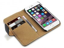 CaseBoutique Wallet Case - Hoesje voor iPhone 6/6S