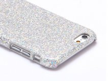 Glamour Back Case - Hoesje voor iPhone 6/6S