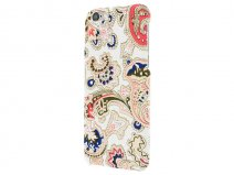 Paisley Summer Slim Case - iPhone 6/6S hoesje