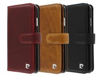 Pierre Cardin True Wallet Case - iPhone 6/6s hoesje