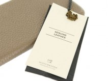 Scotch & Soda iPhone 6/6S hoesje - Luxe Lederen case Maison Scotch