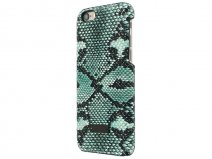 Maison Scotch Faux Snake Case - iPhone 6/6s hoesje