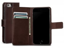 Sena Burnished Magia Folio - Leren iPhone 6/6s hoesje