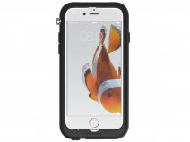 Tech21 Evo Xplorer Case - Waterdicht iPhone 6/6s hoesje