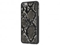 adidas iPhone 6 Plus/6S Plus hoesje - Snake Hard Case