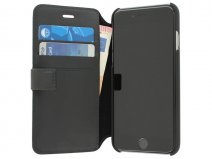 Mercedes-Benz Bookcase - iPhone 6 Plus/6s Plus hoesje