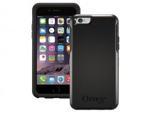 Otterbox Symmetry - Rugged iPhone 6 Plus/6S Plus hoesje