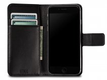 Sena Burnished Magia Folio - Leren iPhone 6+/6s+ hoesje