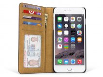 Twelve South BookBook Case iPhone 6 Plus/6S Plus hoesje