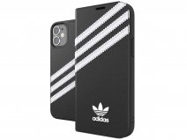 Adidas Originals Booklet Case - iPhone 12 Mini hoesje