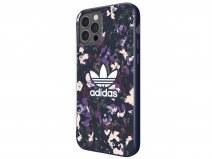 Adidas Originals Graphic AOP Case - iPhone 12/12 Pro hoesje