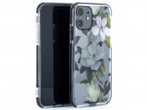 Ted Baker Opal Anti-Shock Case - iPhone 11 Hoesje