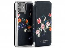 Ted Baker SKYLIA Mirror Folio Case - iPhone 11 Hoesje