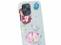 Ted Baker Forest Fruits Hard Shell - iPhone 11 Pro Hoesje