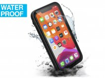 Catalyst Case - Waterdicht iPhone 11 Pro Max hoesje