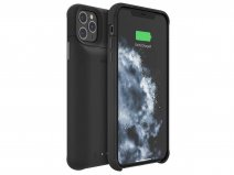 Mophie Juice Pack Access - iPhone 11 Pro Max Hoesje met Accu