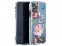 Ted Baker Forest Fruits Anti-Shock Case - iPhone 11 Pro Max Hoesje