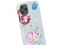 Ted Baker Forest Fruits Hard Shell - iPhone 11 Pro Max Hoesje