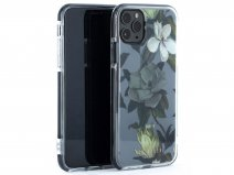 Ted Baker Opal Anti-Shock Case - iPhone 11 Pro Max Hoesje