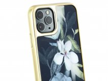 Ted Baker Opal HD Glass Case - iPhone 11 Pro Max Hoesje