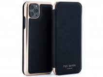 Ted Baker Shannon Folio Case - iPhone 11 Pro Max Hoesje