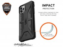 Urban Armor Gear Pathfinder Case - iPhone 11 Pro Max hoesje