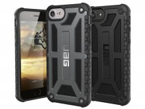 Urban Armor Gear Monarch Case - iPhone 8/7/6s/6 hoesje