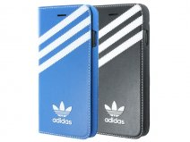 adidas Booklet Case - iPhone 8/7 hoesje