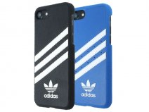 adidas Moulded Case - iPhone 8/7 hoesje