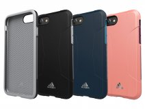 adidas Sport Solo Case - iPhone 8/7/6s hoesje