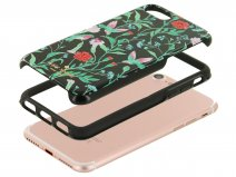Kate Spade Jeweled Jardin Case - iPhone 8/7 Hoesje