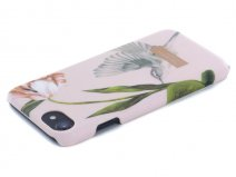 Ted Baker Dobos Hard Case - iPhone 7 / 6s Hoesje