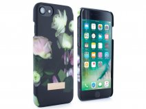 Ted Baker Earlee Hard Shell - iPhone 8/7/6s Hoesje