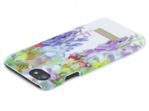 Ted Baker Eleeta Hard Case - iPhone 8/7/6s/6 Hoesje