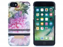 Ted Baker Linora Hard Shell - iPhone 8/7/6s/6 Hoesje