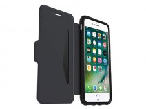 Otterbox Strada Series Case - iPhone 7 Plus hoesje