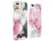 Ted Baker Annotei Hard Case - iPhone 7 Plus Hoesje
